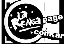 La Renga